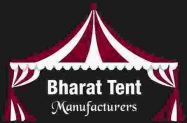 Best Tent Superslides in Jaipur